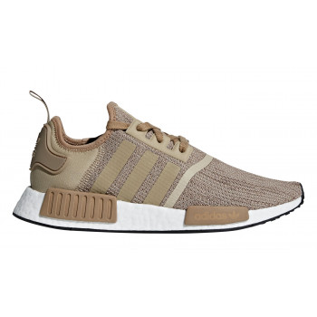 "adidas NMD R1 ""Raw Gold"""
