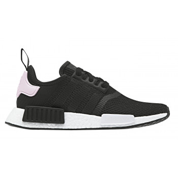 adidas NMD R1 Core Black