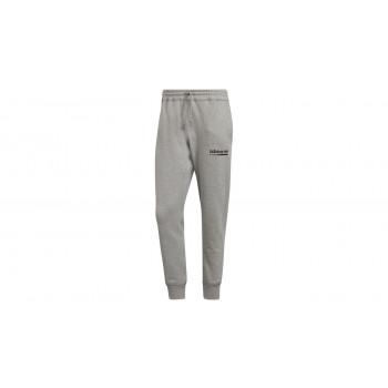 adidas Originals Kaval Sweet Pant