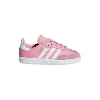 13eabd00e6359 Detská obuv adidas, converse - detské tenisky | SHOOOS