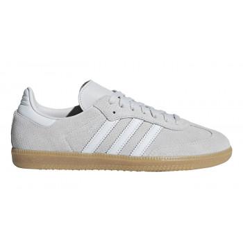 adidas Samba OG Grey One