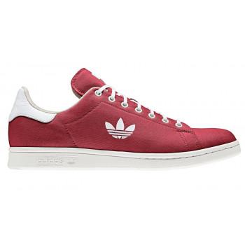 13eff1e6f75e Tenisky adidas Stan Smith obuv a limitované tenisky adidas