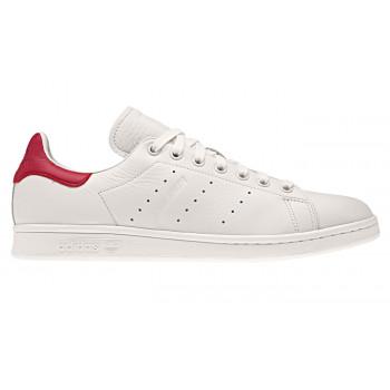 Tenisky adidas Originals. Obuv a limitované tenisky adidas  8ebfa71c33