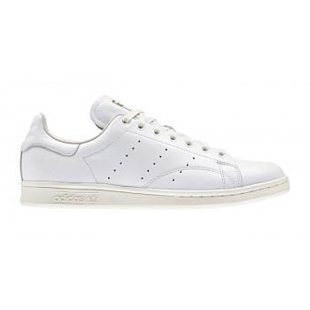 ba97d27968520 Tenisky adidas Stan Smith obuv a limitované tenisky adidas | SHOOOS