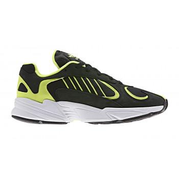 725921e67d88f Tenisky adidas Originals. Obuv a limitované tenisky adidas | SHOOOS
