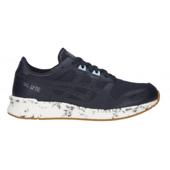 Asics Hyper Gel Lyte Midnight Blue