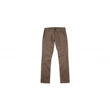 Chrome Industries Blake Cycling Chino Pant