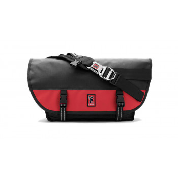 Chrome Industries CItizen Messanger Bag