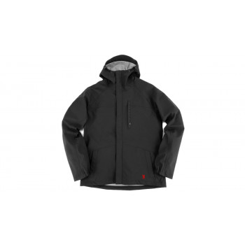 Chrome Industries Storm Cobra 2.0 Jacket-XL