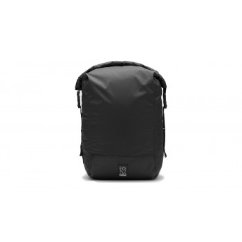 Chrome Industries The Cardiel ORP Backpack