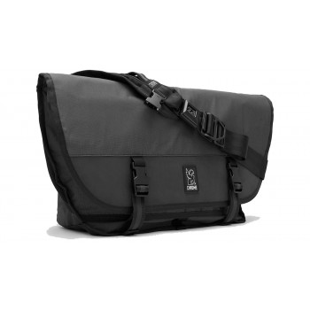 Chrome Industries The Welterweight Citizen Messenger