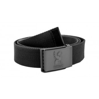 Chrome Industries Webbed Belt 2.0