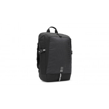 Chrome Rostov Bag