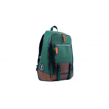 Chrome x Antihero Fortnight Backpack
