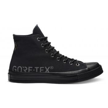 Converse Chuck 70 GORE-TEX® High Top