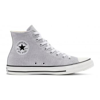 594f8d162f9e NEW Converse Chuck Taylor All Star
