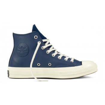 Converse Chuck Taylor All Star Leather 70 Wool Wordmark