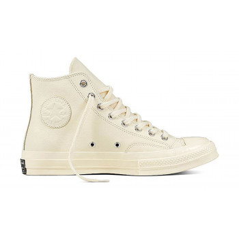 Converse Chuck Taylor All Star 70 Wool Wordmark