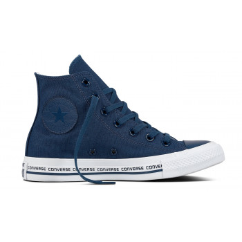 Converse Chuck Taylor All Star Wordmark