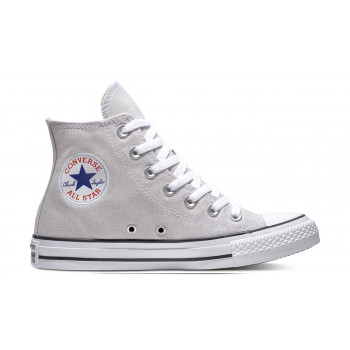 Converse Chuck Taylor All Star Classic High Top Mouse