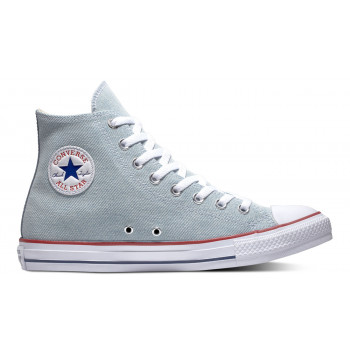 SALE Converse Chuck Taylor All Star Denim High Top 7f0573e3b9