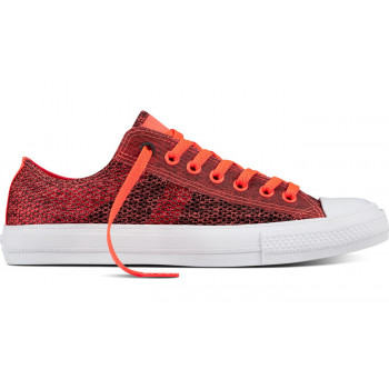 88cf66cd6e6 SALE Converse Chuck Taylor All Star II Open Knit