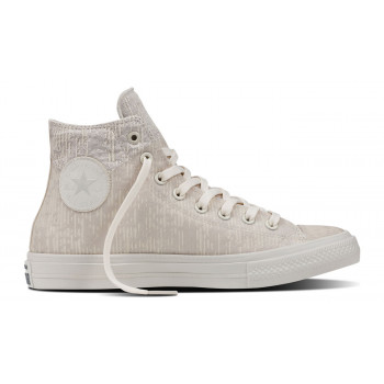 Converse Chuck Taylor All Star II Shield Rubber