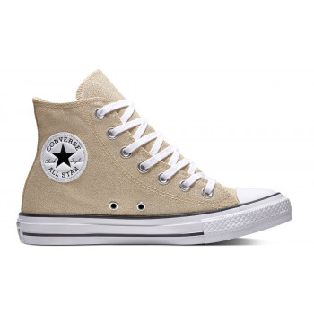 Converse Chuck Taylor All Star Precious Metals Textile High Top