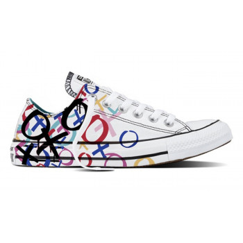Converse Chuck Taylor All Star Print Ox
