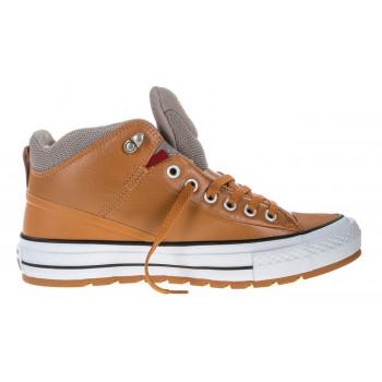Converse Chuck Taylor AS Street Boot