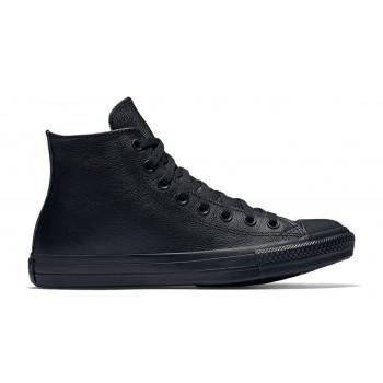 Converse Chuck Taylor Mono Leather