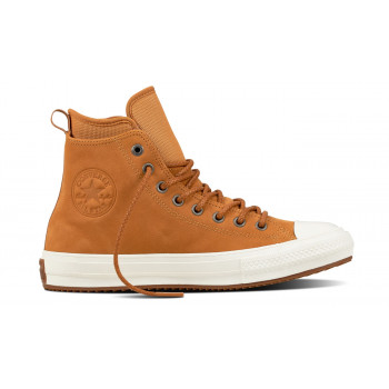 Converse Chuck Taylor WP Boot Climate Counter