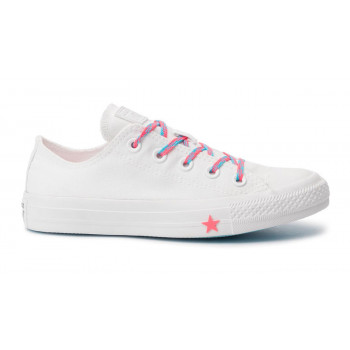 7187182e73 NEW Converse CTAS OX