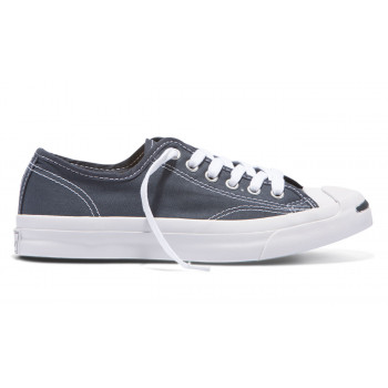 Converse Jack Purcell Core Canvas