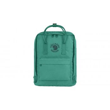 Fjällräven Re-Kånken Emerald