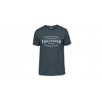 Fjällräven Kånken T-Shirt Est. 1960