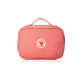 Fjällräven Kånken Toiletry Bag Peach Pink