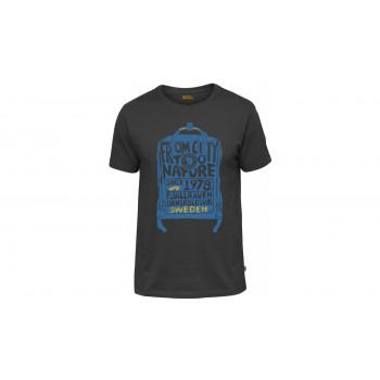 Fjällräven Kånken T-Shirt