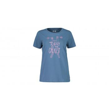 Maloja T-Shirt FUNTANAM