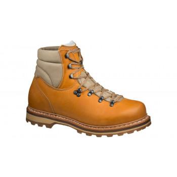 Pánske topánky Hanwag. Kožená kvalita z Nemecka  3924cc4c833