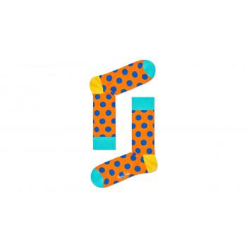 Happy Socks Big Dot Sock