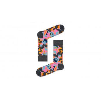 Happy Socks Flower Sock