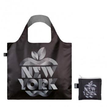 LOQI - ALEX TROCHUT New York