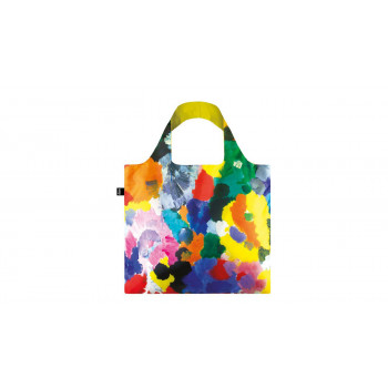 Loqi Bag Ernst Wilhelm Nay