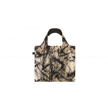 Loqi Bag Jackson Pollock