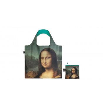 Loqi Bag Leonardo Da Vinci