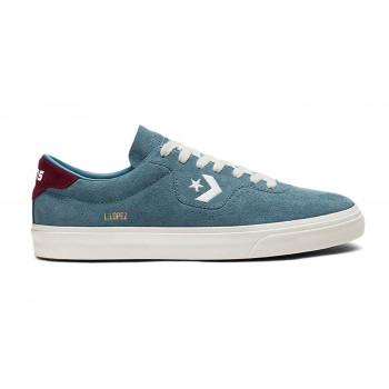 54950eab9c1f Výpredaj sneakers a tenisiek. Zľavy až do 70%