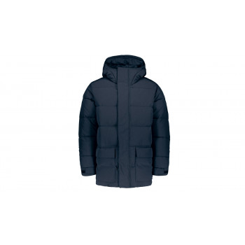 Makia Lap Jacket
