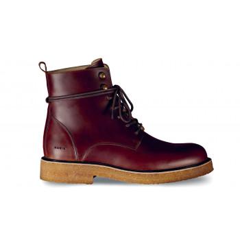 Makia Province Boot