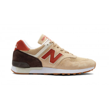 New Balance M576SE Eastern Spices - Made in UK 38482a0a9e7